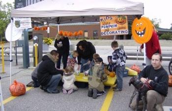 2010 Harvest Festival (6)