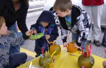 2010 Harvest Festival (7)