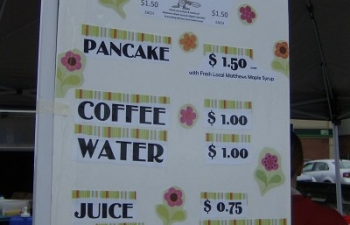 2011 Pancake Festival May 28 (11)