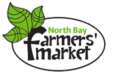 North Bay Farmers Market
