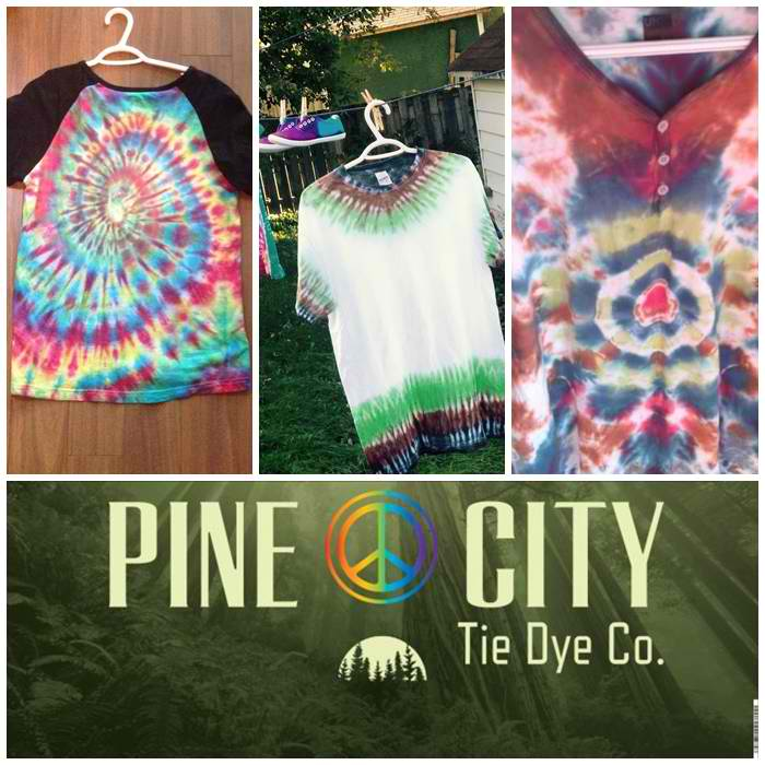 Pine_city_tie_dye_co_509_22_15