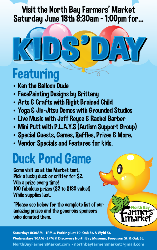 kids-Day-website-ad