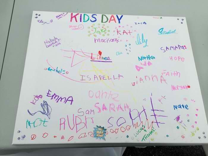 kids_day_08_29_15_7