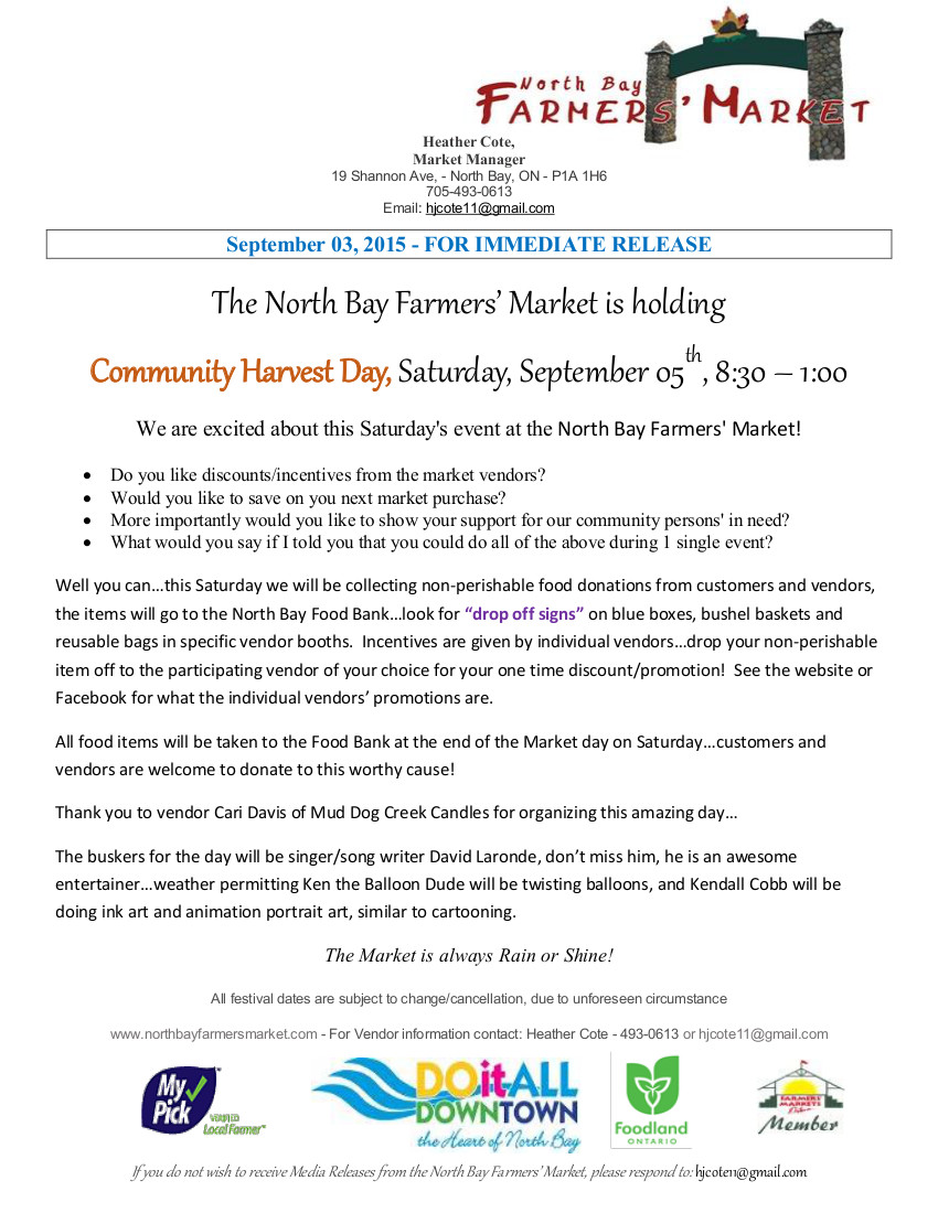nbfm_community_harvest_day_09_05_15