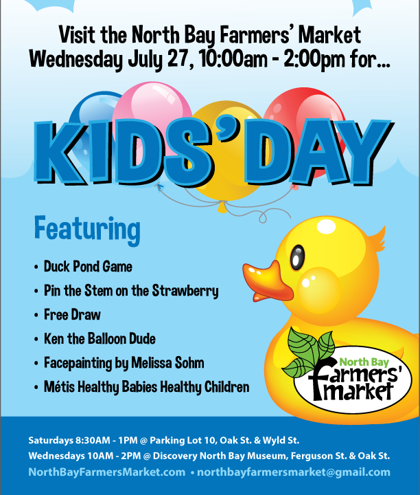NBFM-Kids-Day-Wed
